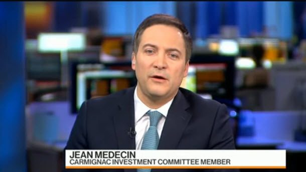 jean-medecin-bloomberg-tv-stockpickers-market.jpg