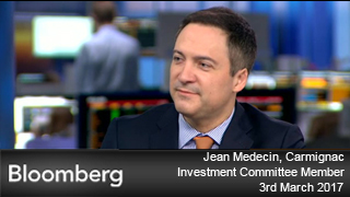 jean-medecin-on-bloomberg-tv-867-MM.jpg