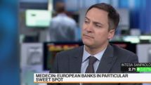 jean-medecin-on-bloomberg-tv-1118