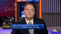 Jean_Medecin_Full_Intv_170918_1_redimensionat.mp4