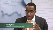 [Video] [Insights] 2019 03_ITW_Exp_Global Equities (Pro) (AssetTV)